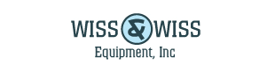 Wiss & Wiss Equipment, Inc.